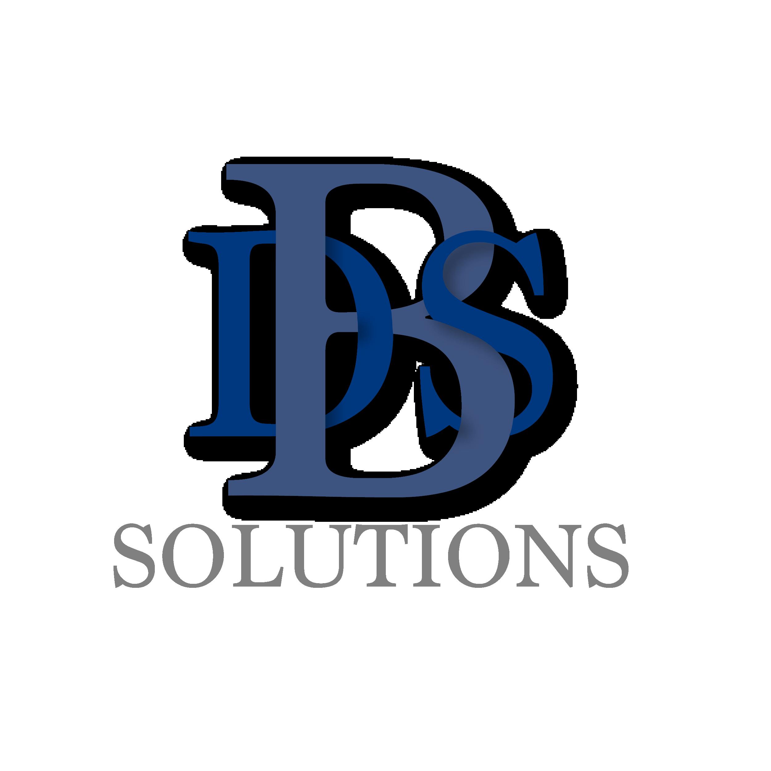 DBS Masterclass