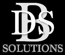 DBS_logo_white