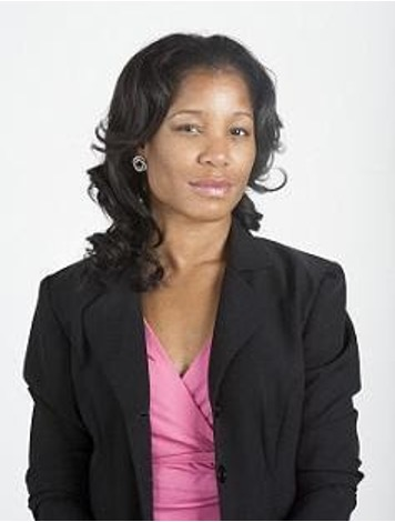 Renee Frazier MBA